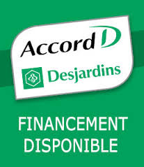 fiancement accord D