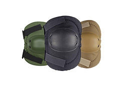 tactical elbow pad