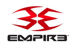 fusil de paintball empire