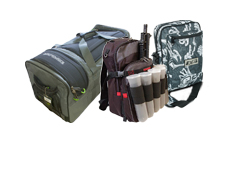 sac de transport de paintball