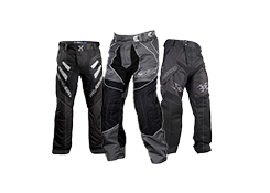 speedball paintball pants