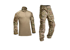 military tactical clothing