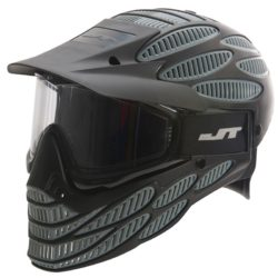 jt flex 8 paintball mask