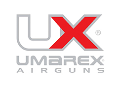 fusil paintball umarex