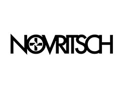 Billes Airsoft Novritsch