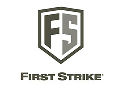 First Strike®