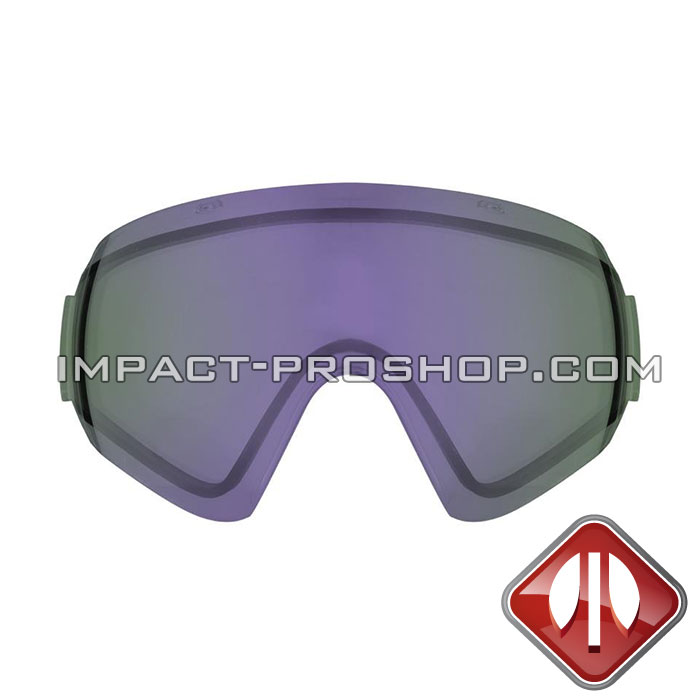 THERMAL HDR PHANTOM VFORCE GRILL LENS