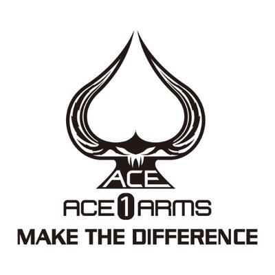 Ace1Arms