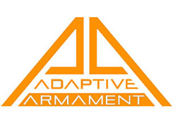 ADAPTIVE ARMAMENT