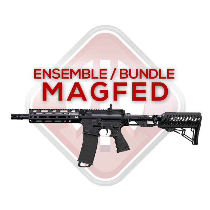 magfed_paintball-gun_bundle