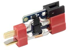 electronic mosfets
