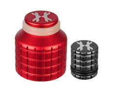 paintball air tank accessories