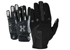 paintball gloves protective gear
